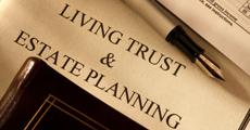 homepage-estateplanning