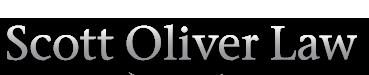 Scott Oliver Law